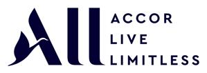 ALL accor logo